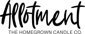 allotment black logo.png