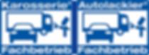 logo-fachbetrieb.png