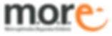 MORE_Logo_orange.tiff