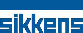 Sikkens-logo-BLUE.jpg