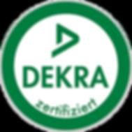 dekra-siegel-zertifiziert.png