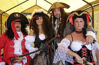 Web+Pirates+Aug+2012_edited_edited.jpg