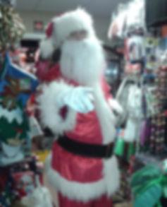 Santa Desman Front Page_edited.jpg