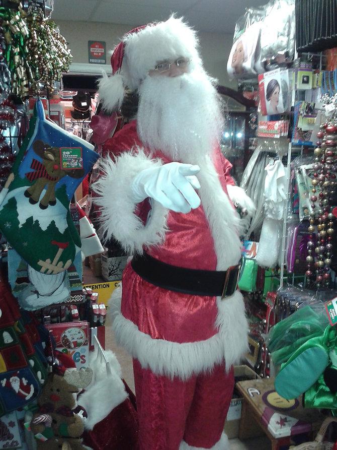 Santa Desman Front Page.jpg