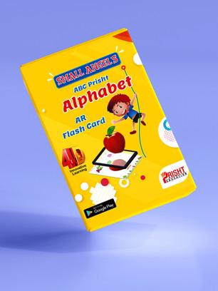AR-FLASH-CARD.jpg