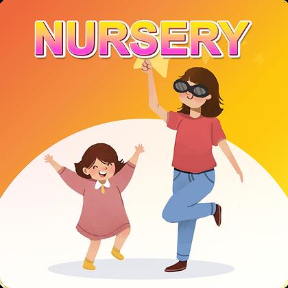 nursery-1-01.png