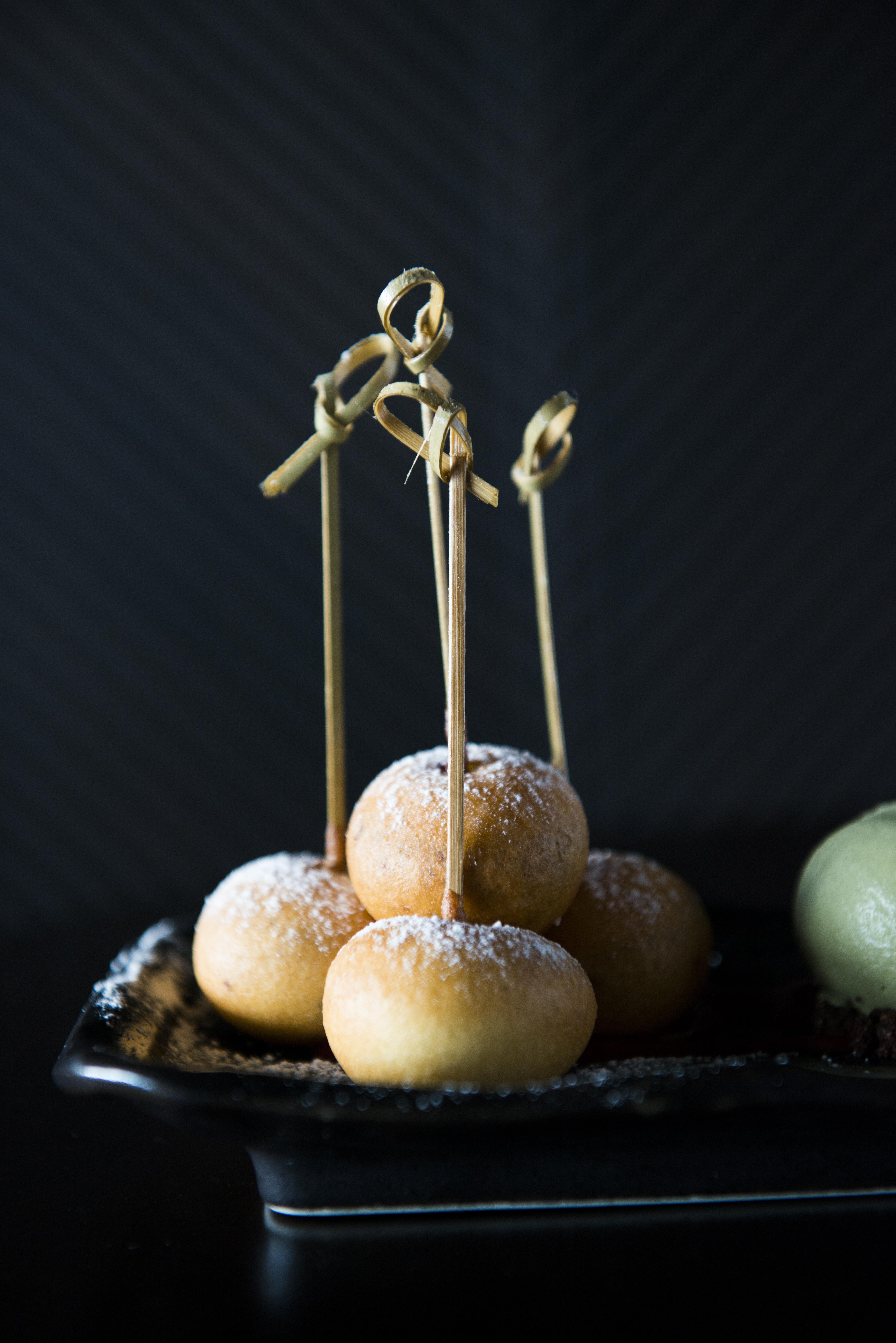 kdt_desserts-0152