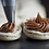 Thumbnail: Lickerland: Asian-Accented Desserts By Jason Licker