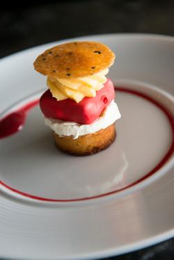 kdt_desserts-9946