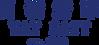 201011_Webpage Logo.png