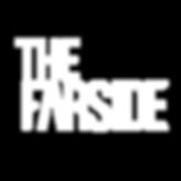 Farside Logo WHITE.png