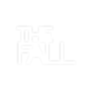 The fall logo.png