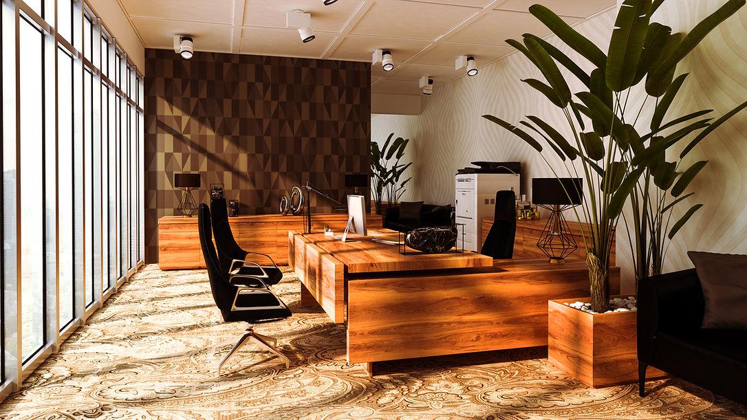 ofis büro