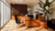 entreprise de nettoyage à Nice, entreprise de nettoyage à Antibes, Entreprise de nettoyage à Cannes, entreprise de nettoyage à Carros, entreprise de nettoyage à Sophia Antipolis, Société de nettoyage à Nice, société de nettoyage à Antibes, société de nettoyage à Cannes, société de nettoyage à Carros, société de nettoyage Sophia Antipolis