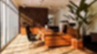 Deeping Direct Office Furniture Storage