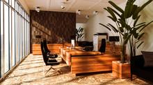 10 Razões para contratar os serviços de Design de Interiores