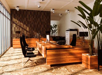 JLJI OFFICE
