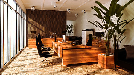 ofis|büro