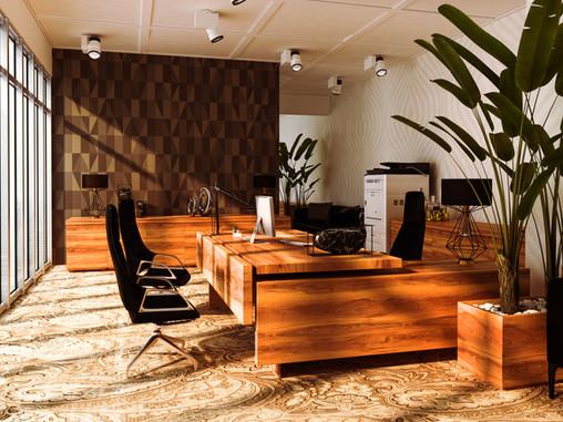 Mackintosh & Rothman Names New CEO