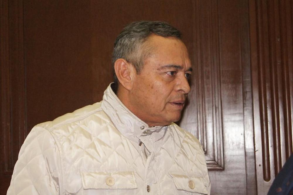 Auditoria al Congreso de Michoacán, una oportunidad para reivindicar el legislativo: Arvizu