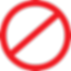 no go red logo.png