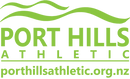 Logo-with-Web-and-Green.png
