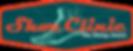 shoeclinic-diamond-logo-round.png
