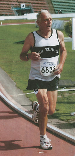 Peter Watts on track .jpg