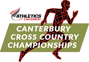 1.0 champs logo Xcountry Champs green.pn