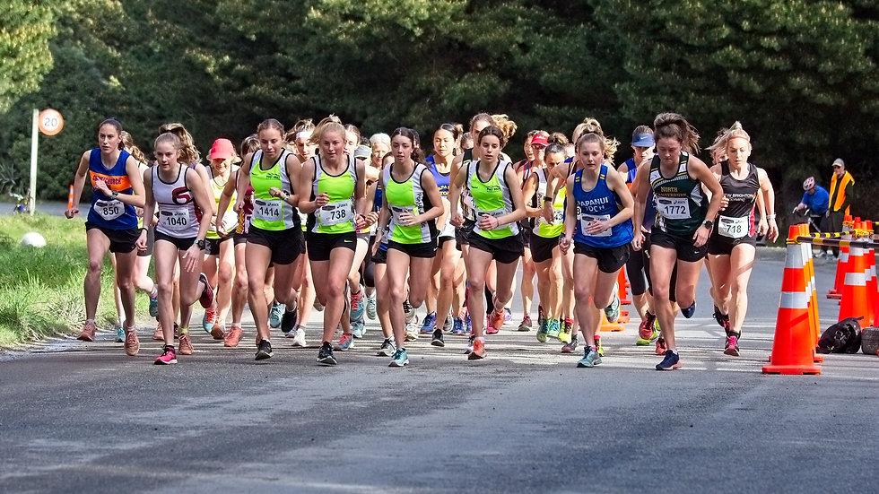 _MG_6190Canterbury Road Race 2018 - #pau