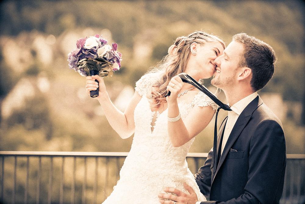 Artikel über meine Arbeit im Online Hochzeitsmagazin Zankyou