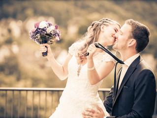Artikel im Hochzeits-Magazin Zankyou