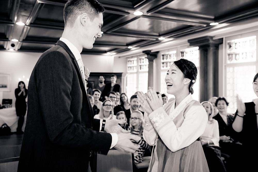 verheiratet, Ja-Wort, Standesamt, Hochzeit, Ich will, Hochzeitsfotografie
