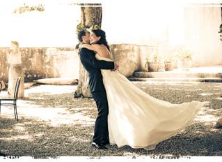 Meine Hochzeitsreportage im Ratgeber von Zankyou
