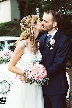 Hochzeitsfotos Härkingen, Dürrenroth by MarioCarol Fotografie