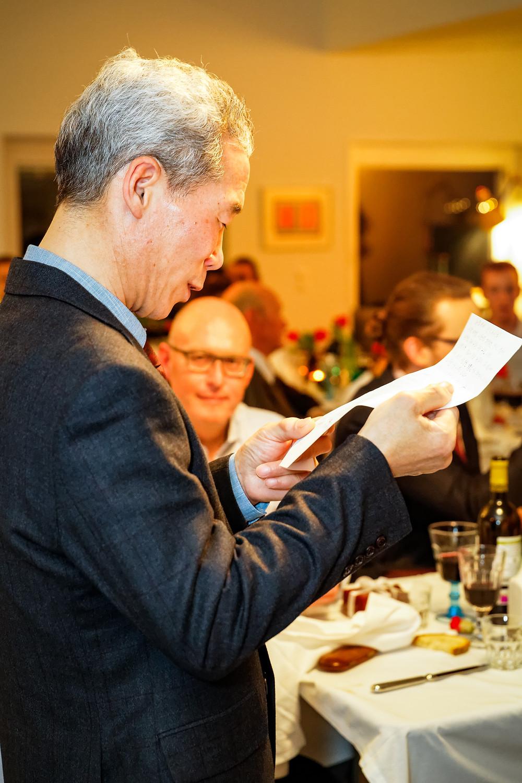 Hochzeitsansprache vom Brautvater, wichtige Momente fotografisch festhalten, Hochzeitsfest, Hochzeitsfotos
