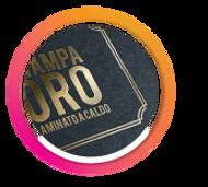 STAMPA A CALDO.png