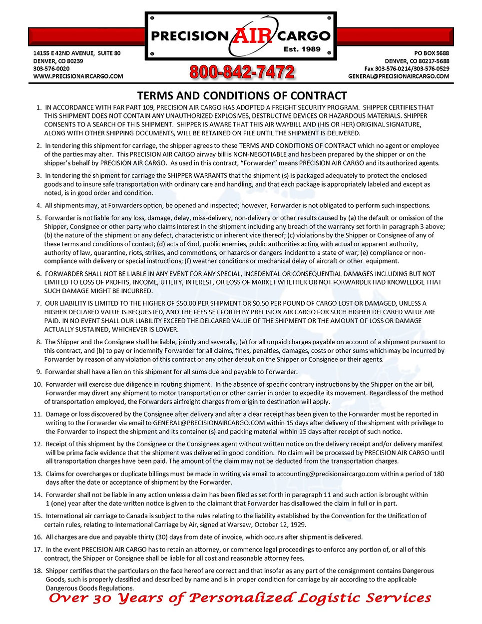 PAC TERMS AND CONDITIONS 2019.jpg