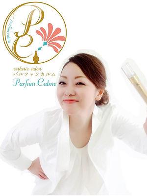 エステサロン、開業、集客、スクール、売上、個人、繁盛、ヒト幹細胞、金沢市、起業塾