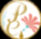 エステ,金沢,たるみ,ニキビ,リフトアップ,アンチエイジング,金沢市,石川県,毛穴,しわ