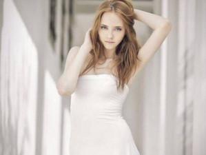 魅力美人の7ヶ条【♡第6条♡】上品さを併せ持つ色気のある女性