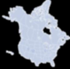 2019 MAP TRANP.png
