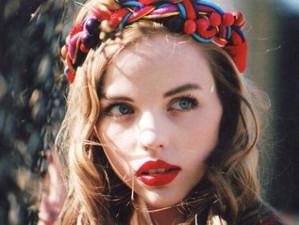 魅力美人の7ヶ条【♡第2条♡】意志は強く、心は素直な人間力のある女性