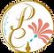 骨格診断、パーソナルカラー診断、エステサロン、金沢市、石川県、たるみ、ニキビ、ISD個性心理学、おしゃれ、ファッション、金沢市エステサロン、魅力美人塾、骨格スタイル分析