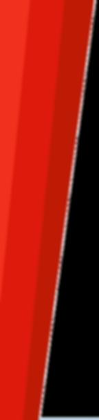 SHORT RED STRIPE TRANSP 2019.png