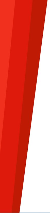 SHORT RED STRIPE TRANSP 2019.png