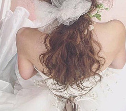 魅力美人の7ヶ条【♡第1条♡】圧倒的な存在感のある自身を持った女性