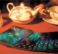 tea_cup_cards.jpg