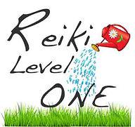 Reiki Level 1 image2.jpg