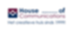 Logo HoC 2019.png